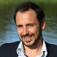 Raphaël MICHAU
